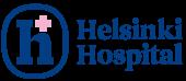 Helsinki_Hospital_logo-03