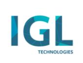 IGL_Technologies_logo